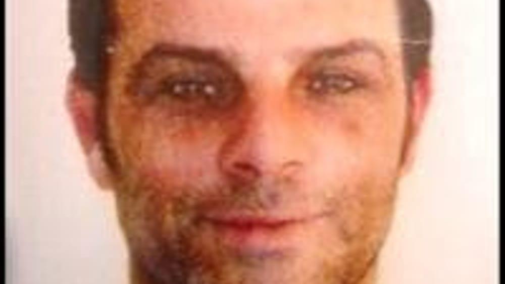 Mario Lo Zito, 37 anni-2-2