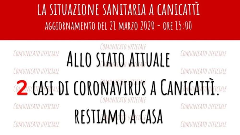 secondo caso canicatti-2