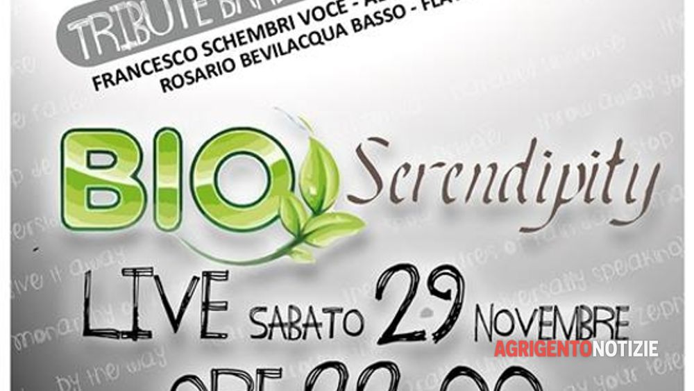 """concerto dei """"funky peppers"""" al bio serendipity, villaggio mosè, agrigento. sabato 29/11/2014-2"""