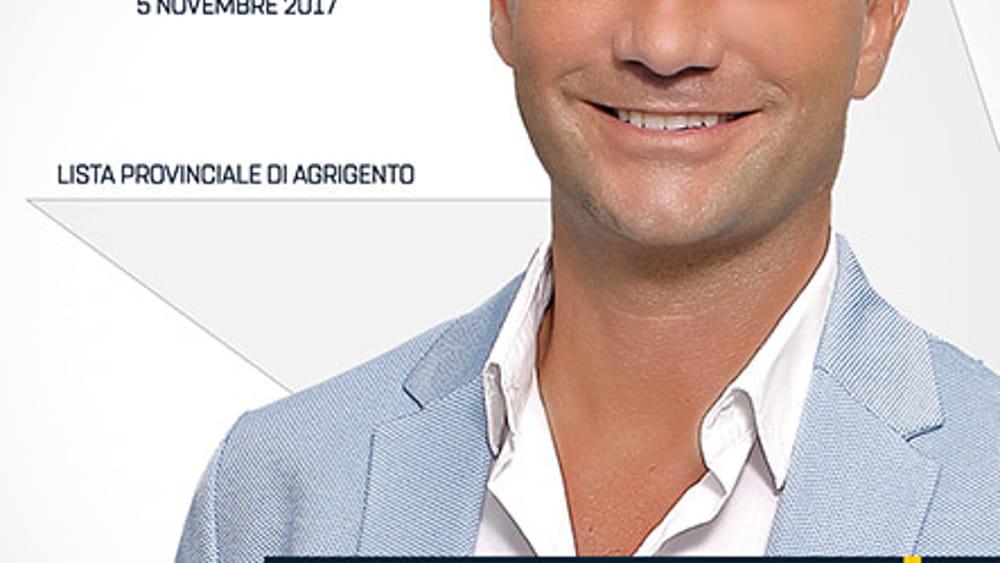 AG5.-la-gaipa_fabrizio-2