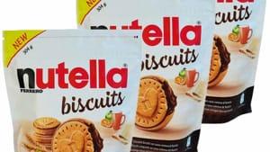 nutella biscotti-2