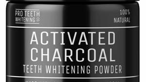 carbone attivo-2