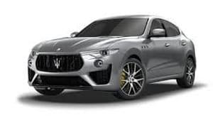 Maserati Levante-2