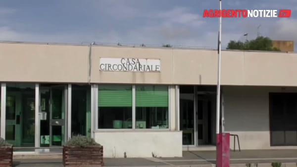 """Presunte violenze sui detenuti del """"Petrusa"""", l'Osapp: """"Inaccettabile attacco alla Polizia penitenziaria"""""""