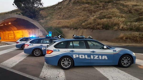auto polizia-3