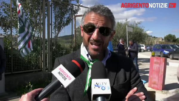 """Penitenziaria in agitazione, Gallo Cassarino (Cisl): """"Le poliziotte hanno diritto ad essere madri"""""""