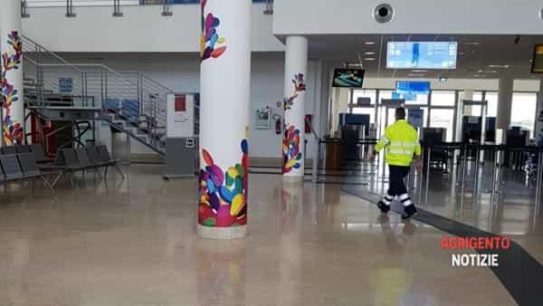 aeroporto lampedusa deserto-2