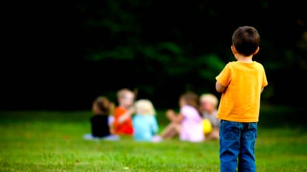 """La scuola non si ferma, al """"Guarino"""" la giornata mondiale della consapevolezza dell'Autismo"""