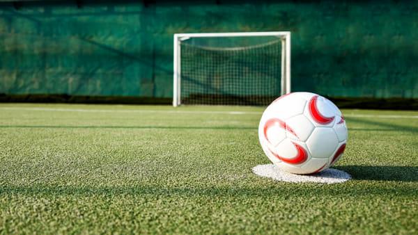 Amichevole di calcio a 5, l'evento voluto dell'Asd Al Qattà Sporting
