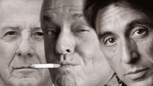 """""""America amore mio"""", nuova rassegna cinematografica al teatro Posta Vecchia"""