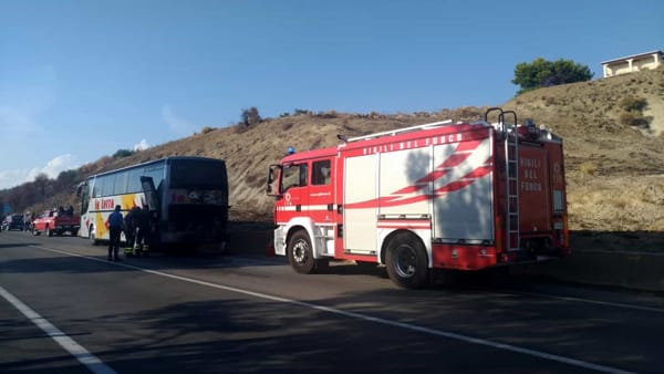 incendio bus turistico2-2