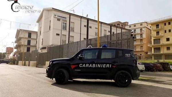 favara carabinieri-3