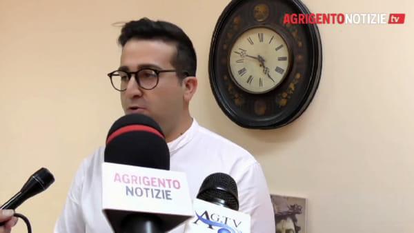 Sagra della salsiccia e concerto di Mario Incudine: è tutto pronto per festeggiare San Vincenzo