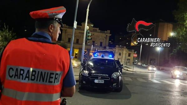 carabinieri controllo-3