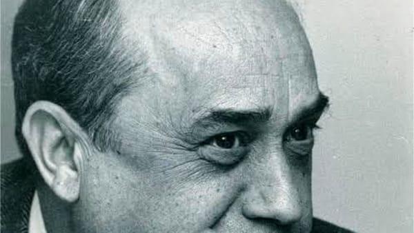 Trent'anni senza Leonardo Sciascia, parola a Matteo Collura