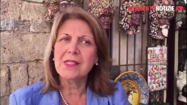 """I comuni """"ribelli"""" non cedono le reti idriche, il sindaco di Montevago: """"I dubbi? Sono legittimi"""""""