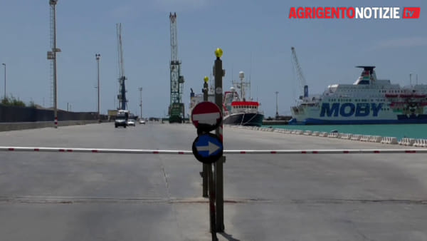 """Emergenza sbarchi: Carmina: """"Governo assente, Zingaretti chiami il ministro della Difesa e faccia usare l'esercito"""""""