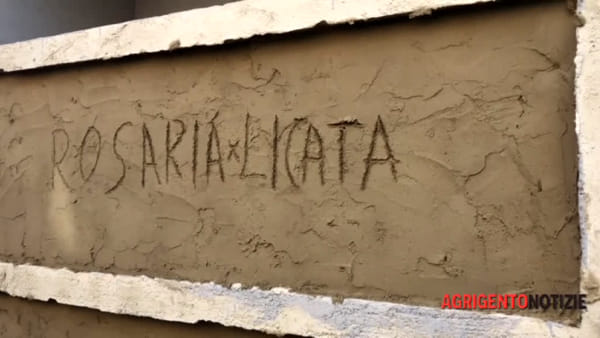 """Il cadavere di Gessica Lattuca non è al cimitero, il padre: """"Sapevo che non era in quel posto"""""""