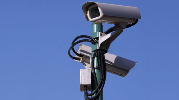 """Drug passed off to """"rivers"""", there is a project to expand video surveillance thumbnail"""