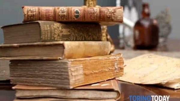 """Sciacca libri in festa, gli ultimi due giorni con """"Librando con le scuole"""""""