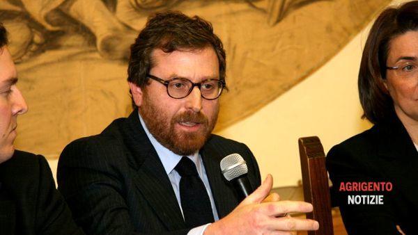 Salvatore Pennica concorre per diventare sindaco