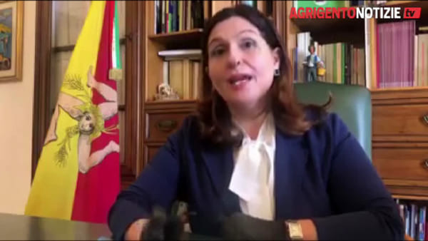 """Quattro nuovi casi di Covid-19 a Menfi, il sindaco: """"C'è un primo guarito"""""""