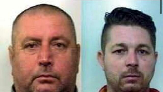 "The maxi anti-mafia investigation ""Opuntia"", verdict overturned: two acquittals thumbnail"