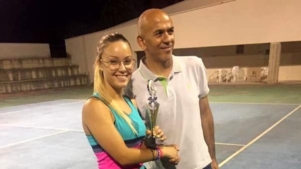 tennis racalmuto-2