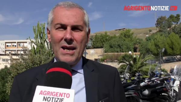 """300 nuove matricole al consorzio universitario, Di Maida: """"E' la festa della rinascita"""""""