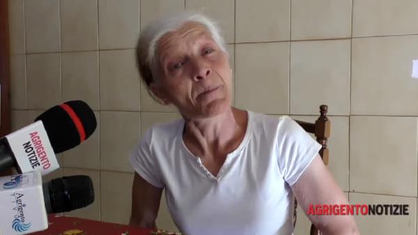 E' il giorno del compleanno di Gessica Lattuca, lo struggente messaggio di auguri di mamma Giuseppa