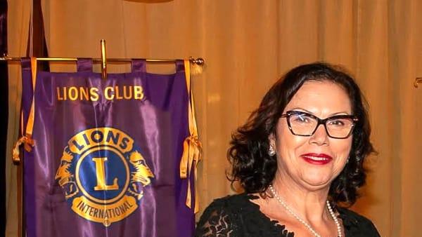 """""""No alla violenza sulle donne"""", il Lions club all'istituto """"Foderà"""": l'incontro"""