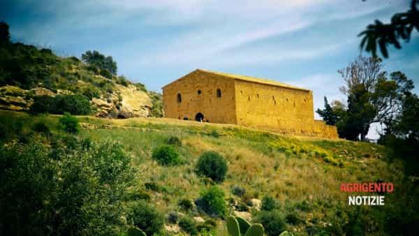 Apertura straordinaria del tempio di Demetra, la città tra storia e bellezza