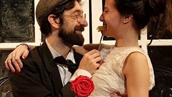 Sambuca di Sicilia, nuovo appuntamento al teatro l'Idea