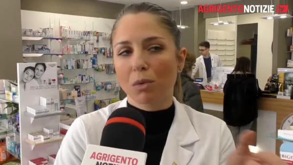 """Niente più mascherine e disinfettanti, i farmacisti della città: """"Evitiamo la psicosi"""""""