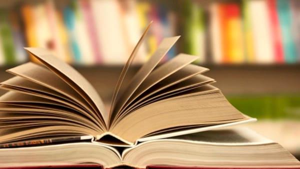 """""""Io leggo perché?"""", l'evento in piazza Matteotti"""