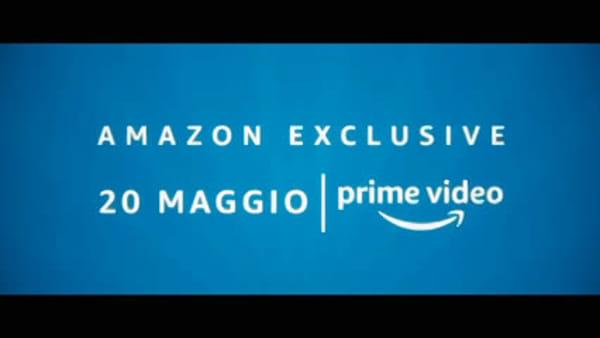 """""""Un pugno di amici"""" da oggi su Amazon Prime la commedia di Matranga e Minafò: il trailer"""