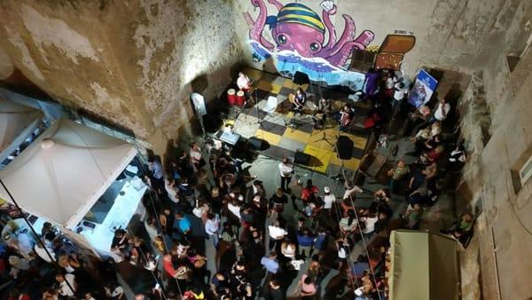 """Dal 21 al 23 agosto a Licata torna il """"Melt Fest"""", con tante novità"""