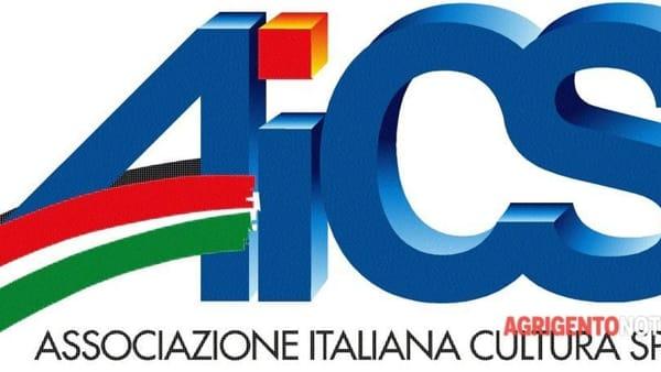 """Pizza Christmas Agrigento"", l'evento al Palacongressi: il programma"