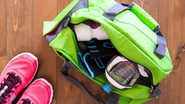 Wellness in Motion: rimettersi in forma con abbonamenti annuali e semestrali scontanti del 20%