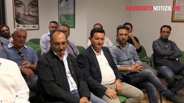 """Criticità al """"Petrusa"""": oltre 100 agenti di Polizia Penitenziaria chiedono il trasferimento"""