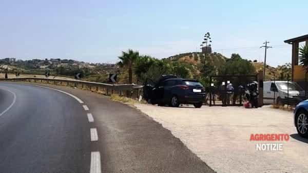 incidente ss115 siculiana2-2