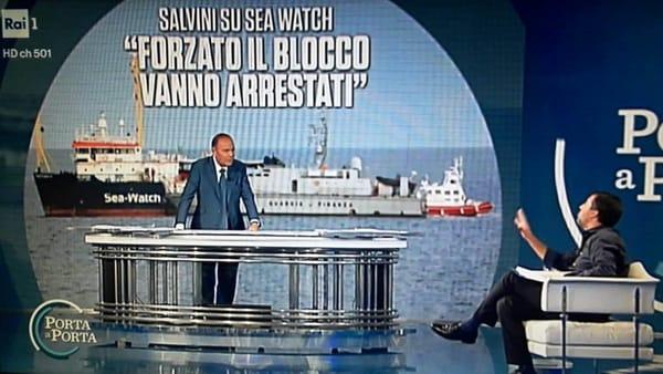 sea watch, porta a porta-3