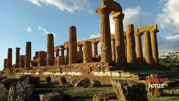 Archeologia e grande bellezza, ecco le location ad ingresso gratuito domenica
