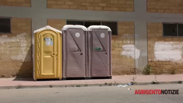 """Protesta dei fieristi sulle carenze igieniche, replica l'assessore Riolo: """"Assolutamente infondata"""""""