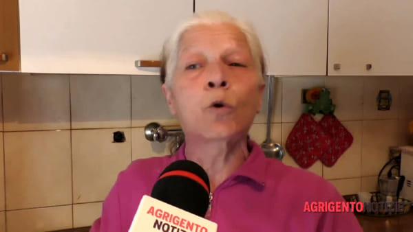"""Il """"giallo"""" di Gessica Lattuca, mamma Giuseppa: """"Chi ha visto mia figlia fornisca indicazioni precise alle autorità"""""""