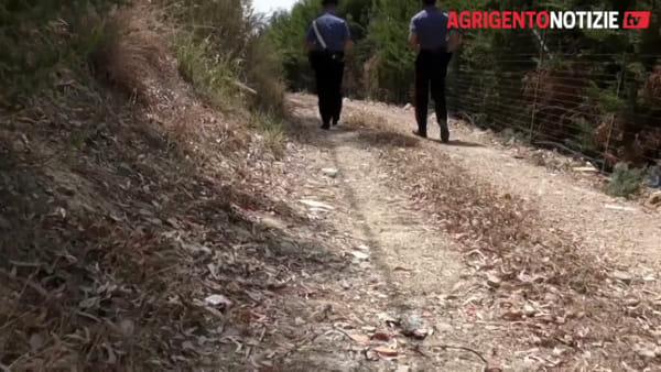 """Pensionato sparito nel nulla,ricerche continue: il vento """"frena"""" l'elicottero"""