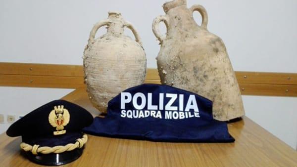 sequestro polizia vasi-3