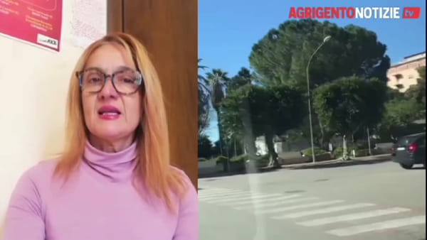 """Coronavirus e crisi finanziaria, appello della Fipe al sindaco: """"Lillo, sospendi i tributi"""""""