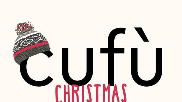 """Castrofilippo, """"Cufù Christmas"""": tutte le iniziative"""