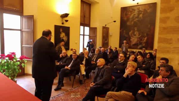 """Incompiute 640 e Agrigento-Palermo, i sindaci: """"Basta ai disagi per i cittadini"""""""
